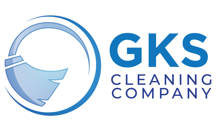 GKS Cleaning Company